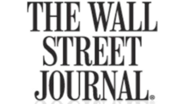 the wall street journal feature review